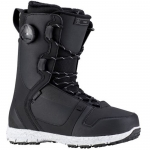 Ride Triad Snowboard Boots