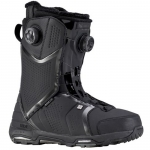 Ride Trident Snowboard Boots