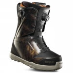 Thirty Two (32) Lashed Double Boa Snowboard Boots