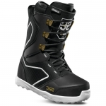 Thirty Two (32) Light JP Walker Snowboard Boots