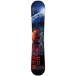 Never Summer Bantam Snowboard - Kids'