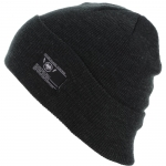 Never Summer Shoreman 3 Cuff Beanie