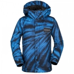 Volcom Ripley Insulated Snowboard Jacket - Kids'