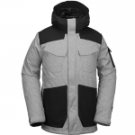 Volcom V.Co Inferno Snowboard Jacket