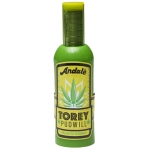 Andale Green Sauce Torey