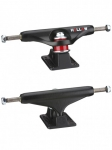 Independent Stage 11 Standard Forged Hollow Skateboard Trucks
