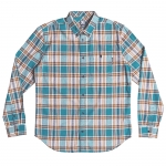 DC Northboat Flannel