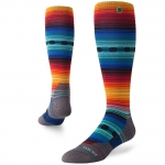 Stance Men's Calamajue All Mountain Snowboard Socks