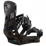 Burton Genesis Bindings