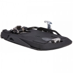 K2 Step-In/Step-On Clicker Bindings