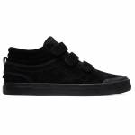 DC Evan Smith Hi S