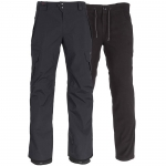 686 Smarty Cargo Pant