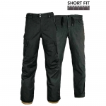 686 Smarty Cargo Pant Short