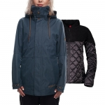 686 Smarty Siren Jacket