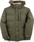686 Mannual Apprentice Jacket - Boy's