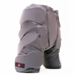 Triple Eight Bumsaver Protective Shorts