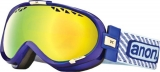 Anon Women's Solace Goggle