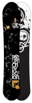 Rome SDS Notch Snowboard 158cm