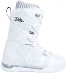 Ride Women's Donna Snowboard Boots