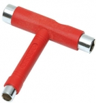 Unit Tool [Red]