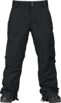 Burton White Collection Smuggler Pant