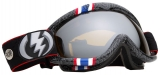 Electric Visual EG1s Goggle