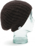 Coal Women's The Sadie Beanie