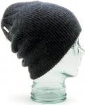 Coal The Scotty Beanie