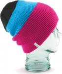 Coal The Youth Frena Beanie