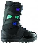 Thirty Two (32) Women's Prospect Snowboard Boots