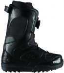 Thirty Two (32) Women's STW Boa Snowboard Boots