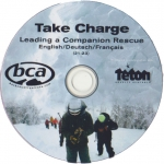 BCA Video Take Charge