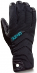 Dakine Girls Comet Glove [Black]