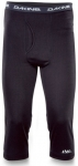 Dakine 3/4 Baselayer Pant [Black]