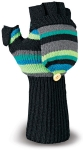Dakine Girls Knitten Glove