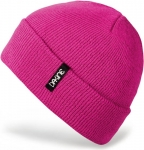 Dakine Girls Morgan Beanie