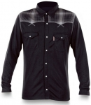 Dakine Rodeo Baselayer Shirt [Black]