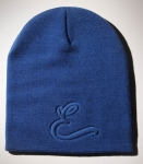 Elm Company Clubhouse Beanie