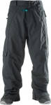 Rome SDS Insurrection Pant [Black]