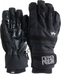 Rome SDS Women's The Reign Glove [Black]