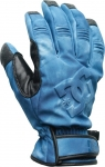 DC Women's Mizu Glove [Hand Dye Ocean Depths]