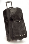 Ride Whiplash Roller Bag