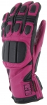 Volcom Men's Sawtooth Insulated Gore Glove
