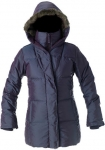 DC Women's Masella Jacket