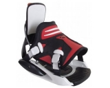 Flow Women's Pro-S FS Snowboard Bindings