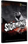 Standard Films Video The Storming