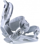 Gnu B-Real Fastec Snowboard Bindings - Women's