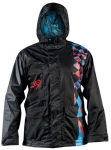 Lib Tech Born Again Snowboard Jacket - Kids'