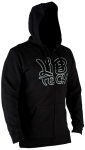 Lib Tech Travis Rice Hoody