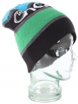 Nomis Tony Knit Hat